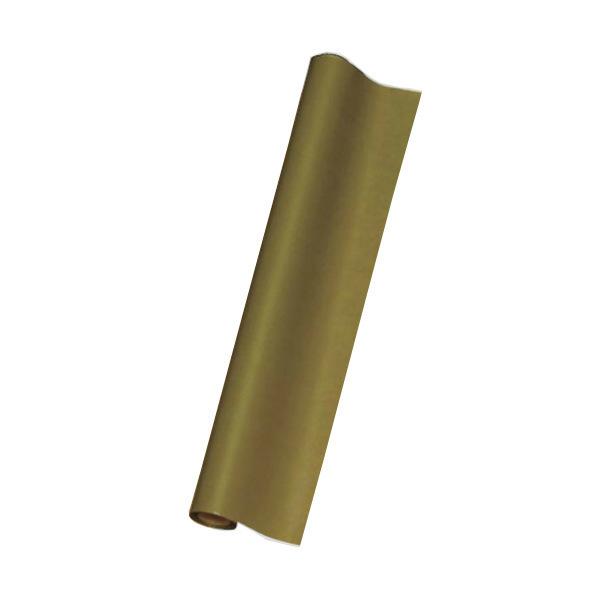 colkur-50.jpg