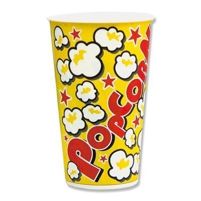 popcup.jpg